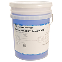 Master STAGES™ Task2™ All Purpose Cleaner