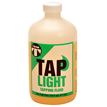 TRIM<sup>®</sup> TAP LIGHT