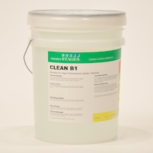 Master STAGES™ CLEAN B1 - 5 gallon pail