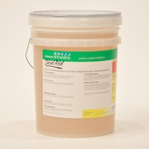 Master STAGES™ SkidRid™ - 5 gallon pail