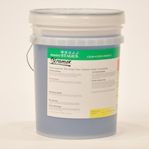 Master STAGES™ Skramex™ - 5 gallon pail