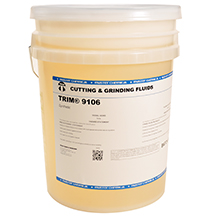 TRIM<sup>&reg;</sup> 9106 - 5 gallon pail