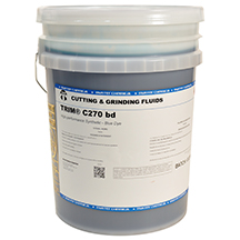 TRIM<sup>&reg;</sup> C270 bd - 5 gallon pail
