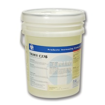 TRIM<sup>&reg;</sup> C275 - 5 gallon pail