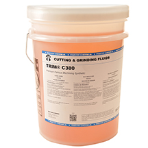 TRIM<sup>®</sup> C380 - 5 gallon pail