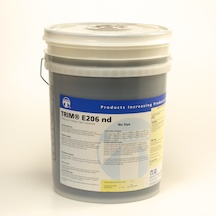 TRIM<sup>&reg;</sup> E206 nd - 5 gallon pail