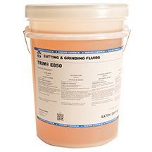 TRIM<sup>&reg;</sup> E850 - 5 gallon pail