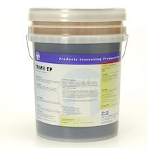 TRIM<sup>&reg;</sup> EP - 5 gallon pail