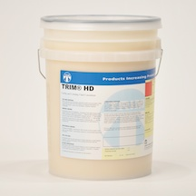TRIM<sup>®</sup> HD - 5 gallon pail