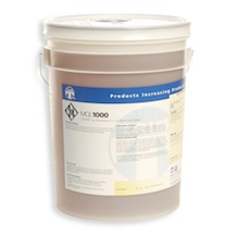 TRIM<sup>&reg;</sup> MQL1000&trade; - 5 gallon pail
