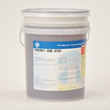 TRIM<sup>&reg;</sup> OD 250 - 5 gallon pail
