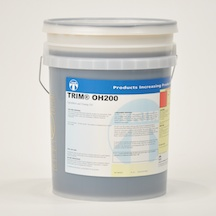 TRIM<sup>®</sup> OH200 - 5 gallon pail