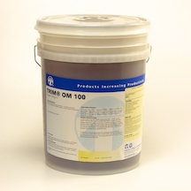 TRIM<sup>&reg;</sup> OM 100 - 5 gallon pail