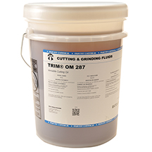 TRIM<sup>®</sup> OM 287 - 5 gallon pail