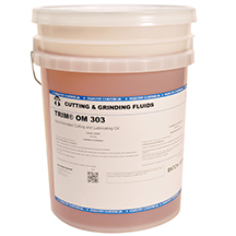 TRIM<sup>®</sup> OM 303 - 5 gallon pail