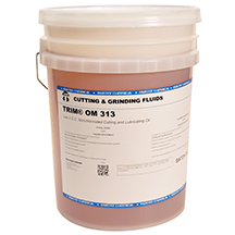 TRIM<sup>&reg;</sup> OM 313 - 5 gallon pail