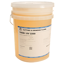 TRIM<sup>&reg;</sup> OV 2200 - 5 gallon pail