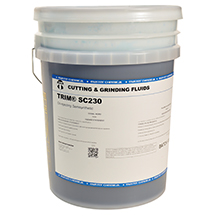 TRIM<sup>&reg;</sup> SC230 - 5 gallon pail