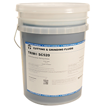 TRIM<sup>&reg;</sup> SC520 - 5 gallon pail