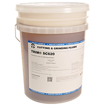 TRIM<sup>®</sup> SC620 - 5 gallon pail