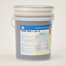 TRIM SOL<sup>&reg;</sup> ndsf - 5 gallon pail