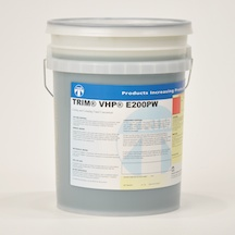 TRIM<sup>®</sup> VHP<sup>®</sup> E200PW
