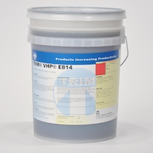 TRIM<sup>®</sup> VHP<sup>®</sup> E814 - 5 gallon pail
