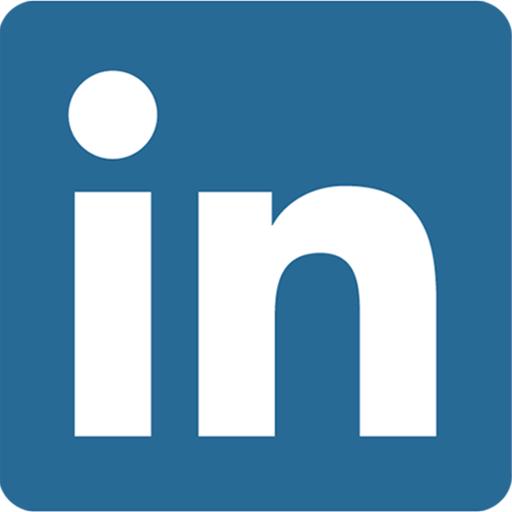 LinkedIn-512x512at300.png -