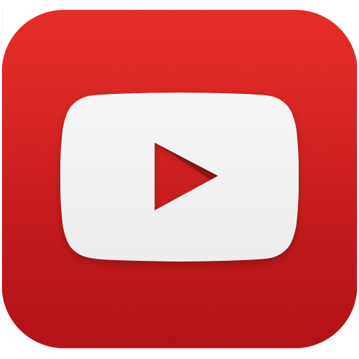 YouTube-512x512at300.png -
