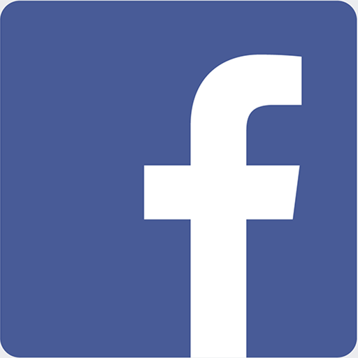 facebook-512x512at300.png -