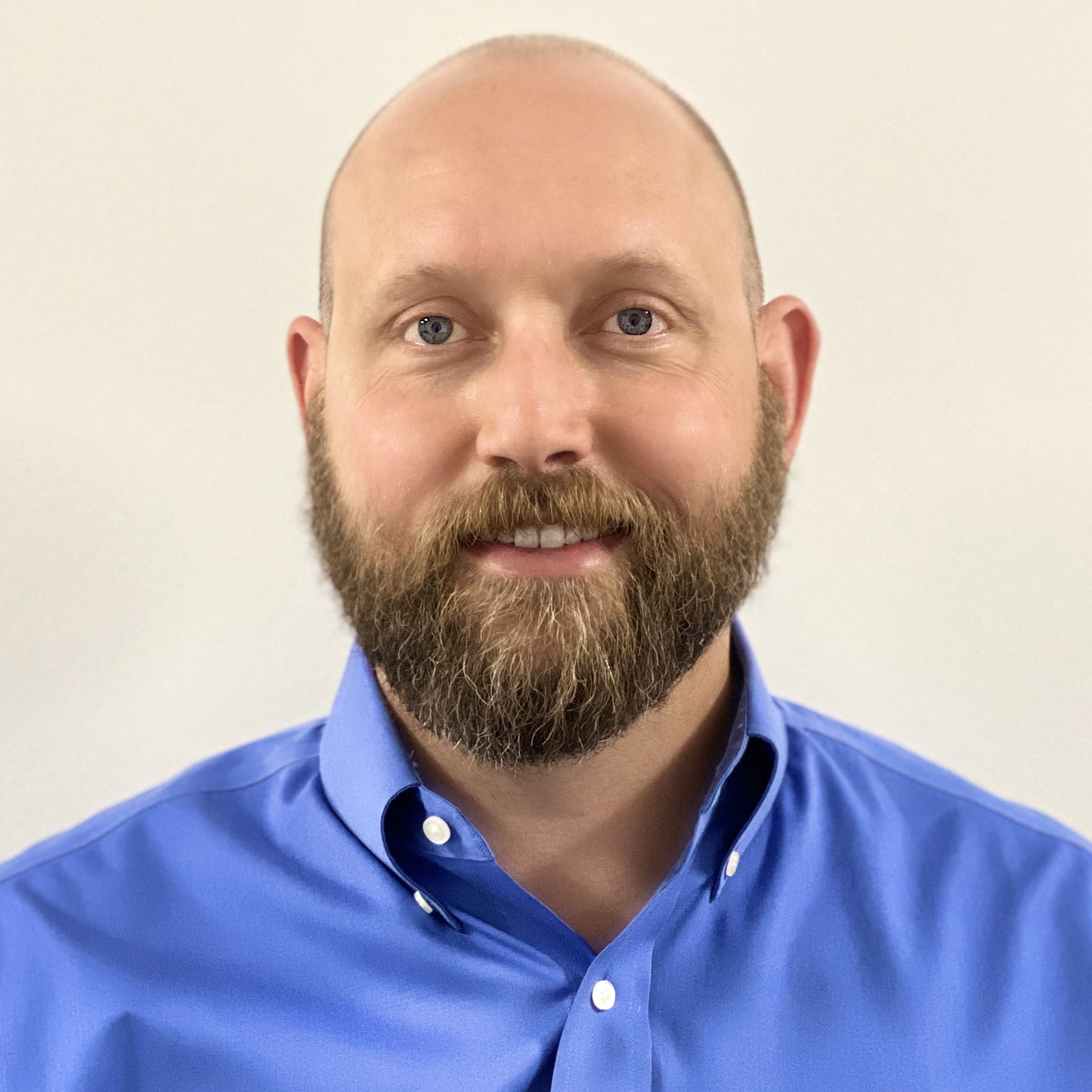 Master Fluid Solutions', Aaron Wright is promoted to Vice President of Technology ###