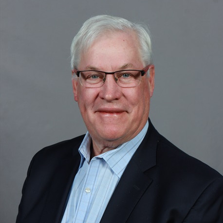 Jerrold Lundquist, Executive Chairman of the Board, Master Fluid Solutions