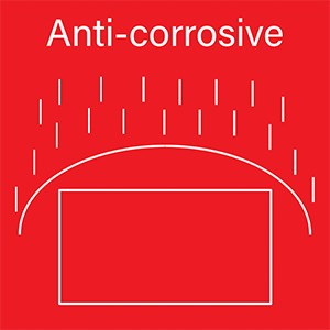 Anti-corrosive-en-US.png