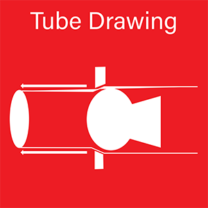 Tube-Drawing-en-US.png