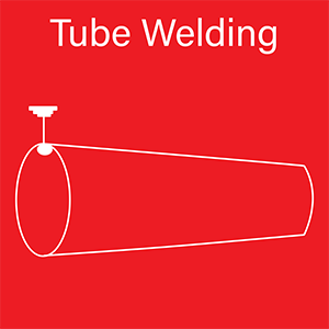 Tube-Welding-en-US.png