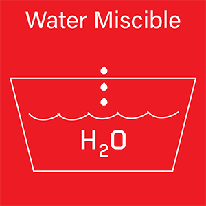 Water-Miscible-en-US.png